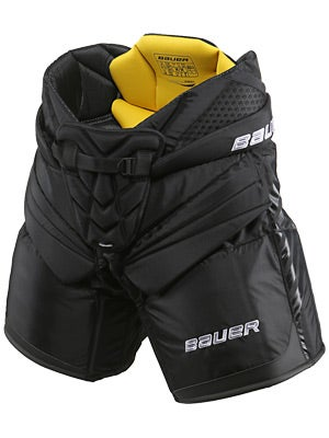Bauer Supreme TotalOne NXG Goalie Hockey Pants Sr