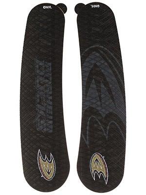 BladeTape NHL Hockey Blade Grip Pads  Ver. 6