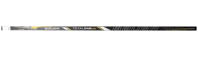 Bauer Supreme TotalOne NXG Hockey Shafts Jr
