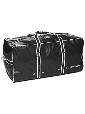 Bauer Team Premium Hockey Goalie Bags 42