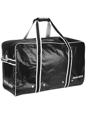 Bauer Team Premium Hockey Bags 30