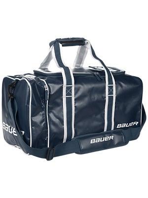 Bauer Team Premium Duffle Bags 22