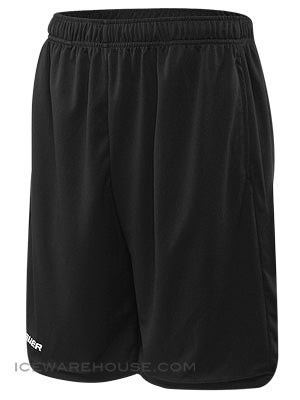 Bauer Team Performance Shorts Sr