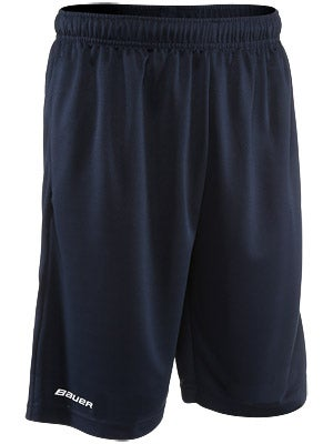Bauer Team Performance Shorts Sr 2014