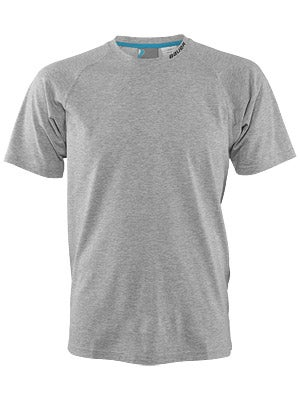 Bauer Team Tech Performance Shirts Jr 2013