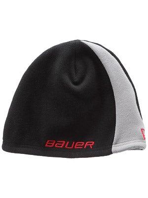 Bauer Vapor New Era Beanie Sr