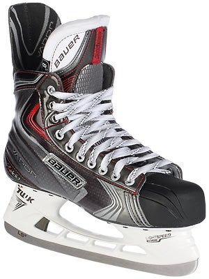 Bauer Vapor X100 Ice Hockey Skates Jr