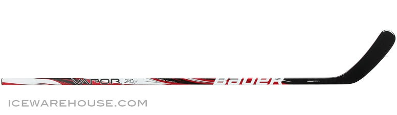 Bauer Vapor X2.0 Hockey Sticks Sr