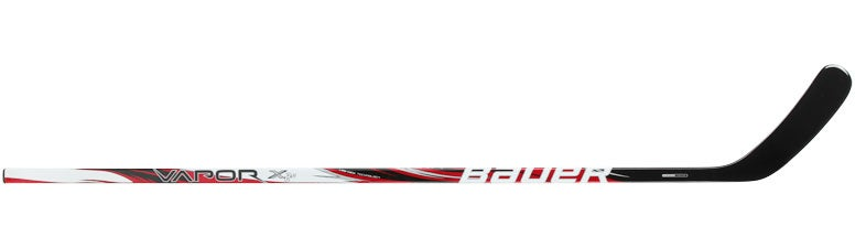 Bauer Vapor X2.0 Hockey Sticks Jr