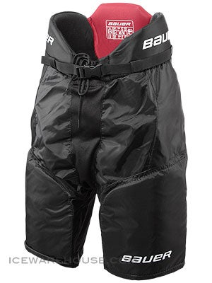 Bauer Vapor X3.0 Ice Hockey Pants Jr