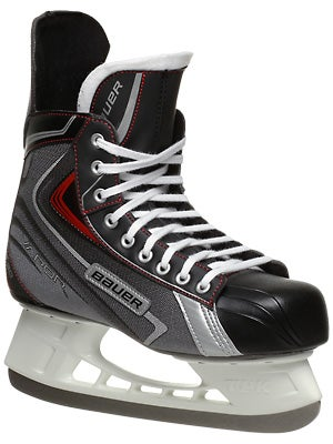 Bauer Vapor X30 Ice Hockey Skates Jr
