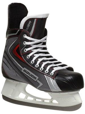 Bauer Vapor X30 Ice Hockey Skates Sr