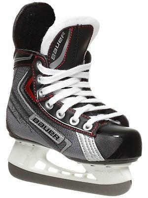 Bauer Vapor X30 Ice Hockey Skates Yth