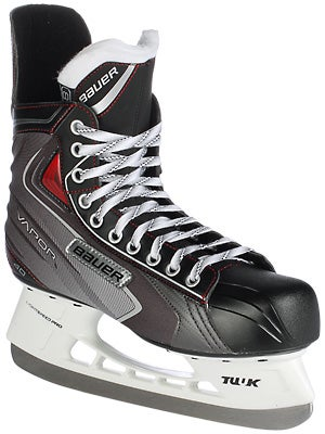Bauer Vapor X40 Ice Hockey Skates Jr