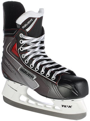 Bauer Vapor X40 Ice Hockey Skates Sr