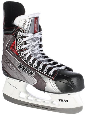 Bauer Vapor X50 Ice Hockey Skates Jr