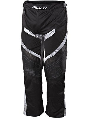 Bauer X60R Roller Hockey Pants Junior