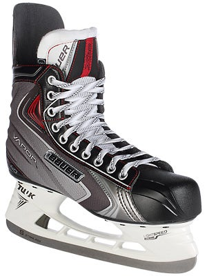 Bauer Vapor X60 Ice Hockey Skates Jr