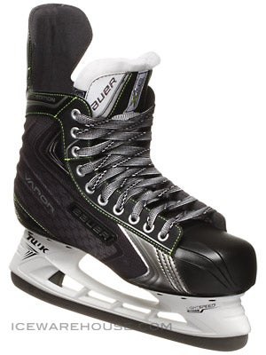 Bauer Vapor X60 LE Ice Hockey Skates Jr