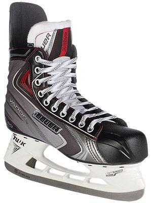 Bauer Vapor X60 Ice Hockey Skates Sr