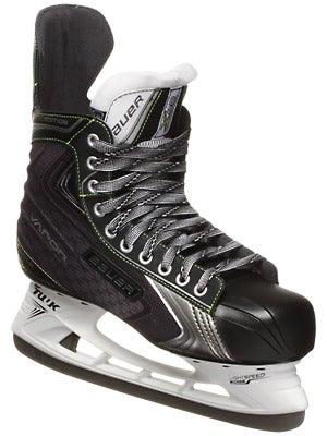 Bauer Vapor X60 LE Ice Hockey Skates Sr