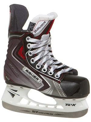 Bauer Vapor X60 Ice Hockey Skates Yth
