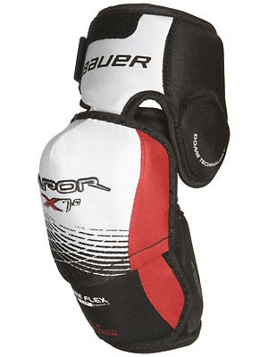 Bauer Vapor X7.0 Hockey Elbow Pads Sr