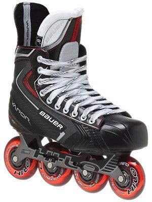 Bauer Vapor X70R Roller Hockey Skates Sr
