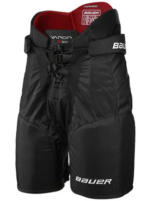 Bauer Vapor X80 Ice Hockey Pants Jr