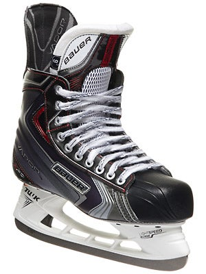 Bauer Vapor X90 Ice Hockey Skates Sr