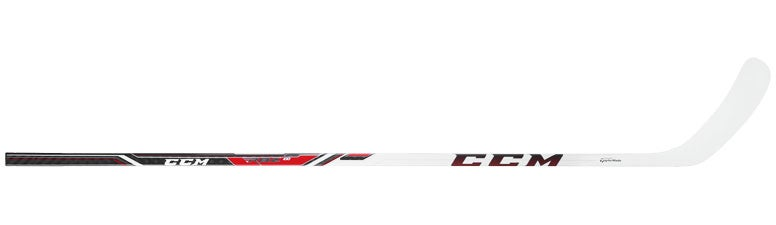 CCM RBZ 100 Grip Hockey Sticks Int L 2013