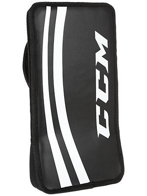 CCM 100 Series Street Goalie Blockers Yth