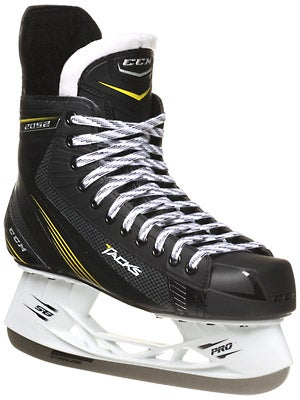 CCM Tacks 2052 Ice Hockey Skates Sr
