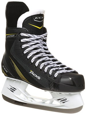 CCM Tacks 2052 Ice Hockey Skates Jr
