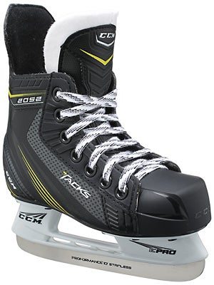 CCM Tacks 2052 Ice Hockey Skates Yth