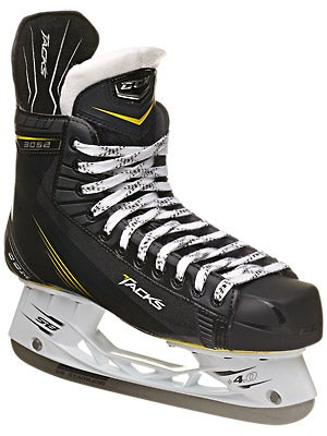 CCM Tacks 3052 Ice Hockey Skates Sr