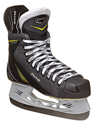 CCM Tacks 3052 Ice Hockey Skates Jr