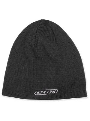 CCM Hockey Team Knit Beanies Sr 2013