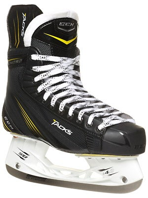 CCM Tacks 4052 Ice Hockey Skates Sr