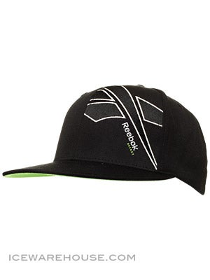 Reebok 3D Vector Adjustable Hat Sr
