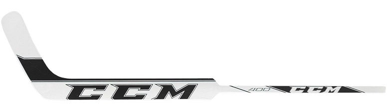 CCM 400 Goalie Sticks Sr