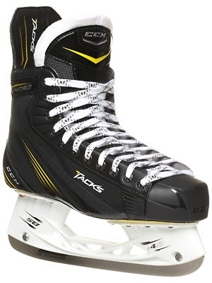 CCM Tacks 4052 Ice Hockey Skates Jr