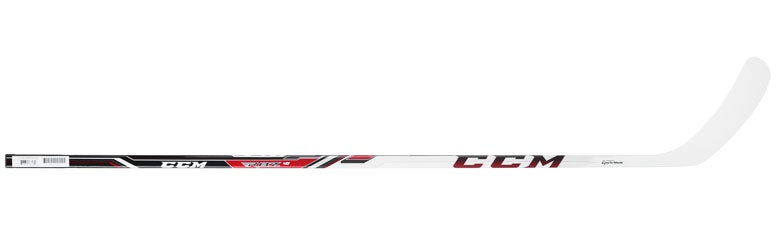 CCM RBZ 40 Hockey Sticks Jr L 2013