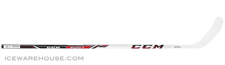 CCM RBZ 40 Hockey Sticks Sr 2013