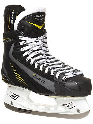 CCM Tacks 5052 Ice Hockey Skates Sr
