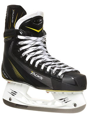 CCM Tacks 6052 Ice Hockey Skates Sr