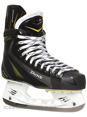 CCM Tacks 6052 Ice Hockey Skates Jr