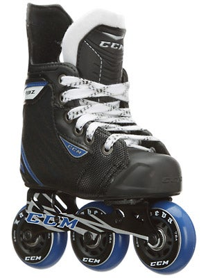 CCM RBZ 60 Roller Hockey Skates Yth