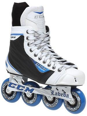 CCM RBZ 70 Roller Hockey Skates Jr
