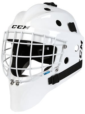 CCM 7000 Goalie Masks Jr 2014 Model